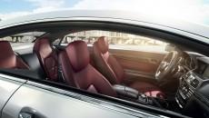 2014 Mercedes E-Class Coupe E550