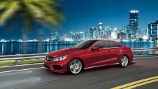 2014-Mercedes-E-CLASS-COUPE-E550