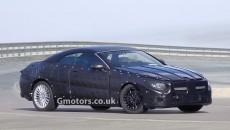 2014-Mercedes-S-Class-Cabrio-2