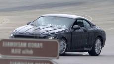 2014-Mercedes-S-Class-Cabrio-4