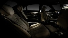 2014-Mercedes-S-Class-interior-11