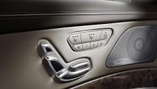 2014-Mercedes-S-Class-interior-2