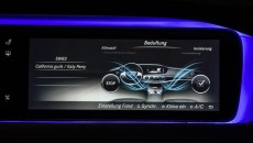 2014-Mercedes-S-Class-interior-6