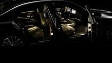 2014-Mercedes-S-Class-interior-9