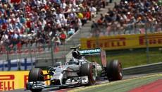 2014-austrian-grand-prix-F12014AUT_HZ06742