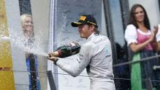 2014-austrian-grand-prix-F12014AUT_HZ08004