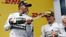 2014-austrian-grand-prix-F12014AUT_HZ08115