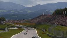 2014-austrian-grand-prix-F1AUT2014_JK1586153