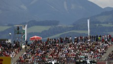 2014-austrian-grand-prix-F1AUT2014_JK1586273