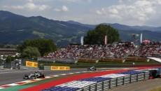 2014-austrian-grand-prix-F1AUT2014_JK1586438