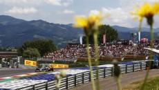 2014-austrian-grand-prix-F1AUT2014_JK1586512