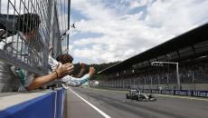 2014-austrian-grand-prix-F1AUT2014_JK1586794