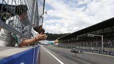 2014-austrian-grand-prix-F1AUT2014_JK1586798