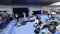 2014-austrian-grand-prix-F1AUT2014_JK1586820