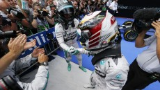 2014-austrian-grand-prix-F1AUT2014_JK1586880