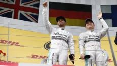 2014-austrian-grand-prix-F1AUT2014_JK1587031