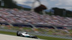 2014-austrian-grand-prix-F1AUT2014_JK1587302