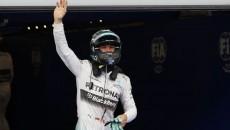 2014-austrian-grand-prix-F1AUT2014_JK1587491