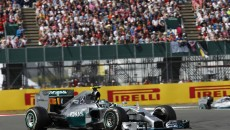 2014-british-grand-prix-F1SIL2014_JK1592502