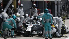 2014-british-grand-prix-F1SIL2014_JK1593444