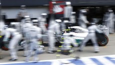 2014-british-grand-prix-F1SIL2014_JK1593609