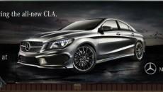 2014-mercedes-cla-class