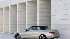 2014-mercedes-e-class-coupe-cabriolet-12C1283_001