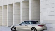 2014-mercedes-e-class-coupe-cabriolet-12C1283_001-SM