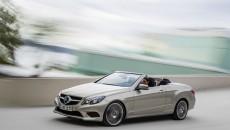 2014-mercedes-e-class-coupe-cabriolet-12C1283_023