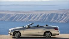 2014-mercedes-e-class-coupe-cabriolet-12C1283_119