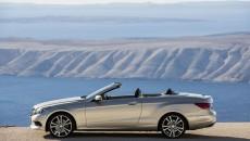 2014-mercedes-e-class-coupe-cabriolet-12C1283_119-SM