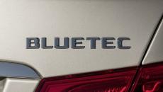 2014-mercedes-e-class-coupe-cabriolet-12C1283_145