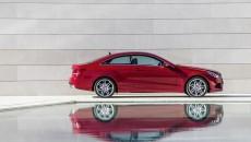 2014-mercedes-e-class-coupe-cabriolet-12C1284_127-SM