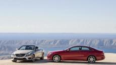 2014-mercedes-e-class-coupe-cabriolet-12C1287_009