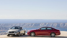 2014-mercedes-e-class-coupe-cabriolet-12C1287_009-SM