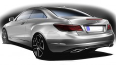 2014-mercedes-e-class-coupe-cabriolet-12C1424_04