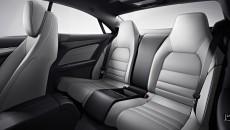 2014-mercedes-e-class-coupe-cabriolet-13C281_12