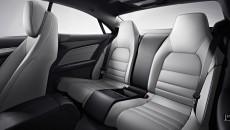 2014-mercedes-e-class-coupe-cabriolet-13C281_12-SM