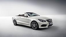 2014-mercedes-e-class-coupe-cabriolet-13C282_04
