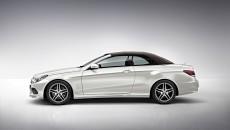 2014-mercedes-e-class-coupe-cabriolet-13C282_07