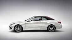2014-mercedes-e-class-coupe-cabriolet-13C282_07-SM
