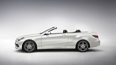 2014-mercedes-e-class-coupe-cabriolet-13C282_08