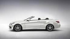 2014-mercedes-e-class-coupe-cabriolet-13C282_08-SM