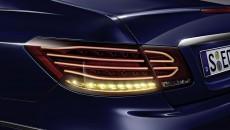 2014-mercedes-e-class-coupe-cabriolet-13C351_03-SM
