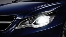 2014-mercedes-e-class-coupe-cabriolet-13C351_09-SM
