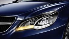 2014-mercedes-e-class-coupe-cabriolet-13C351_10