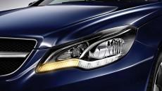 2014-mercedes-e-class-coupe-cabriolet-13C351_10-SM