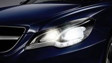 2014-mercedes-e-class-coupe-cabriolet-13C351_11-SM