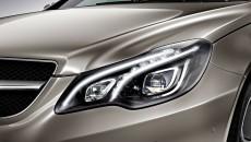2014-mercedes-e-class-coupe-cabriolet-13C360_01