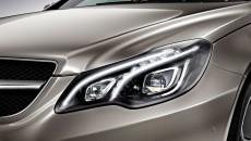 2014-mercedes-e-class-coupe-cabriolet-13C360_01-SM